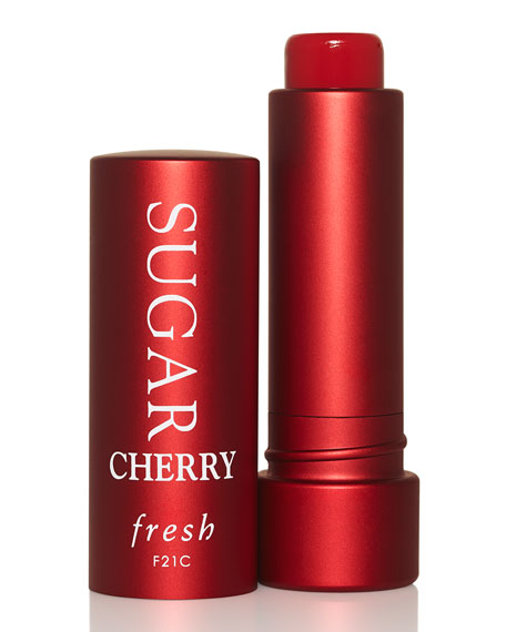 Fresh Sugar Lip Treatment Cherry |Sugar Lip Treatment Cherry