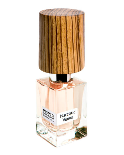 Narcotic V. Extrait de Parfum, 1 fl.oz.