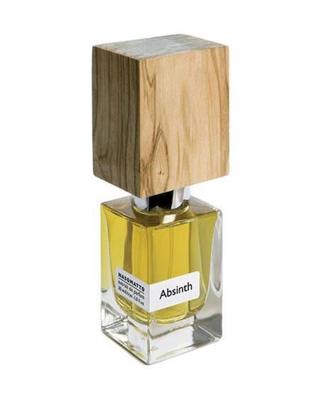 Absinth Extrait de Parfum, 1 fl.oz.