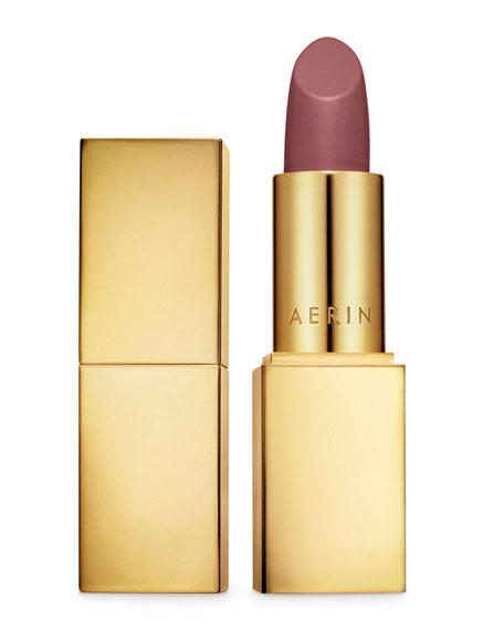 Limited Edition Lipstick, Madison