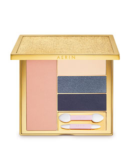 AERIN Beauty Limited Edition Fall Color Style Palette