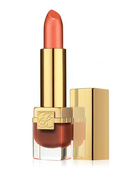 Limited Edition Pure Color Vivid Shine Lipstick