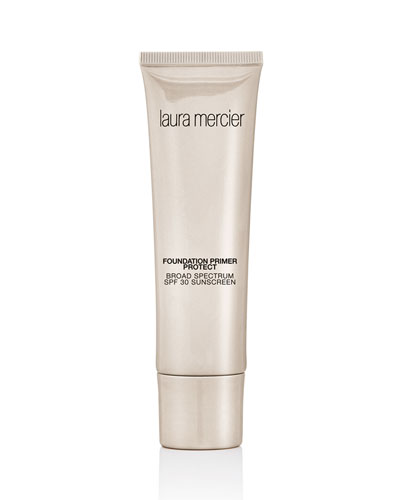 Laura Mercier Protect Foundation Primer SPF 30