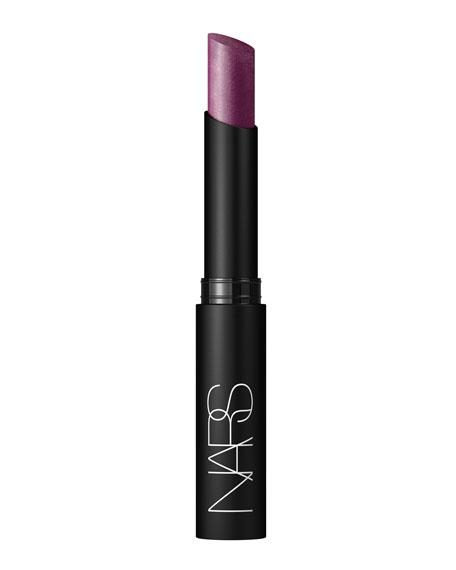 Limited Edition Pure Matte Lipstick, La Paz