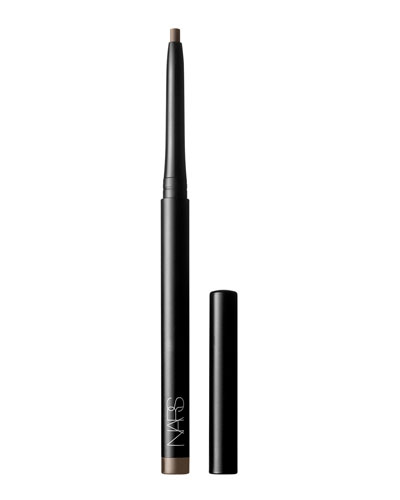 NARS Brow Perfector