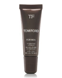 Tom Ford Beauty Hydrating Lip Balm, 0.34oz