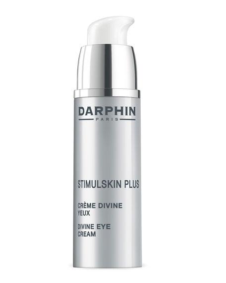 STIMULSKIN PLUS Divine Illuminating Eye Cream, 0.51 oz.