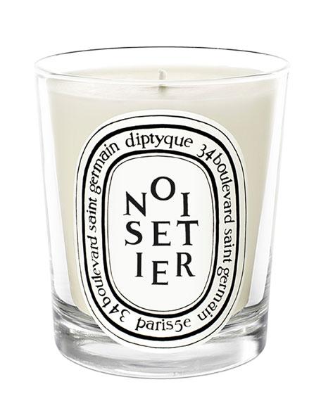 Diptyque Noisetier Candle, 190g