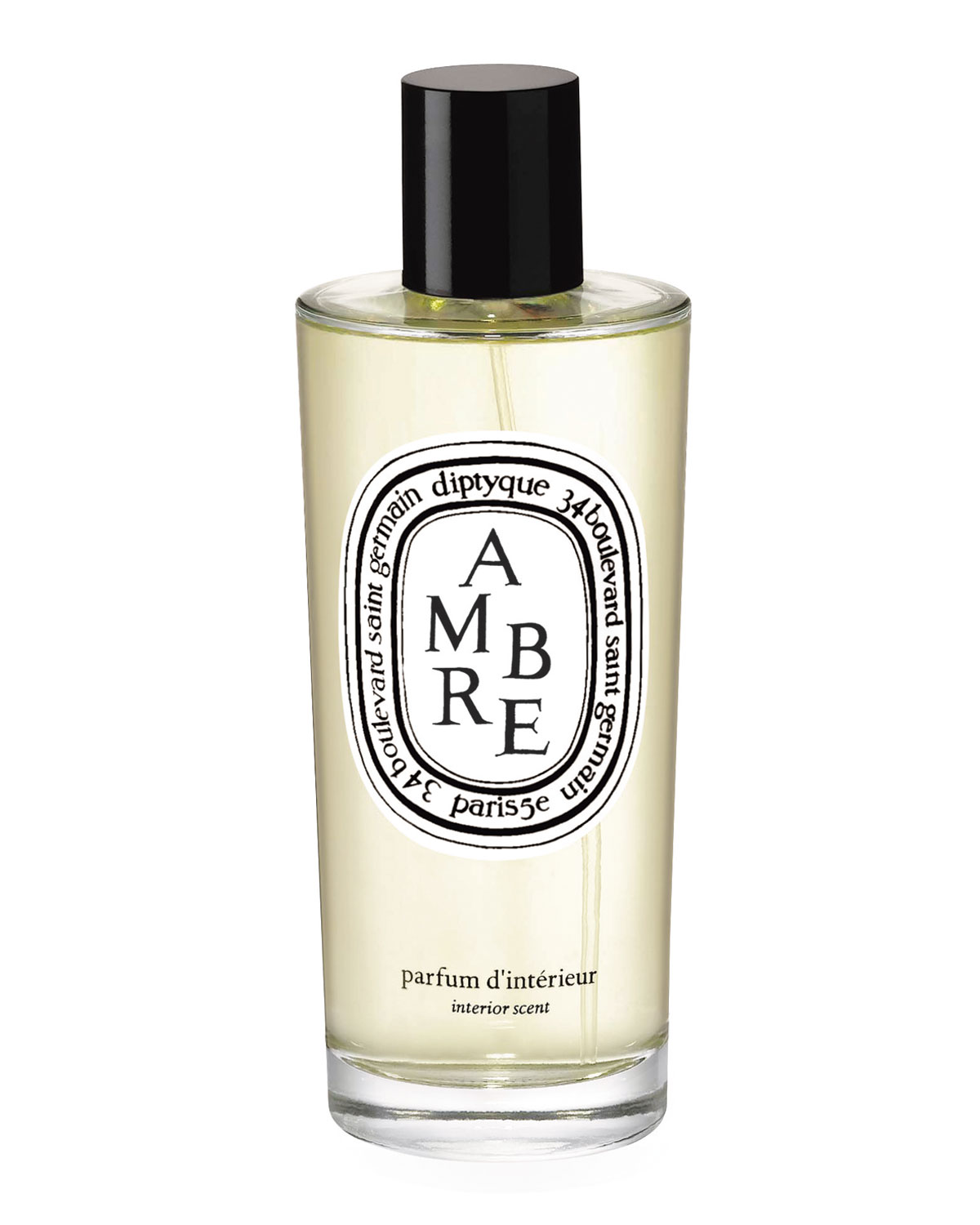 Diptyque 5 oz. Ambre Room Spray