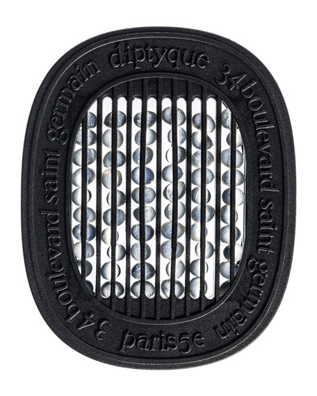 Diptyque Electric Baies Cartridge