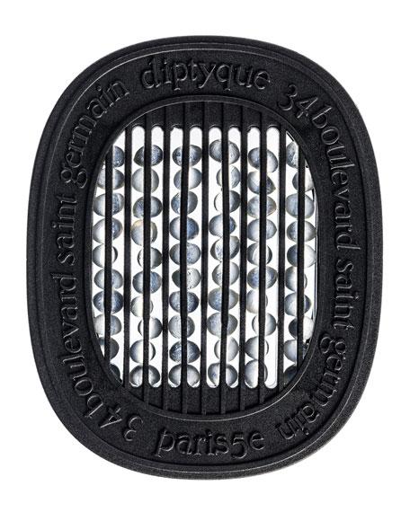Diptyque Electric Ambre Cartridge