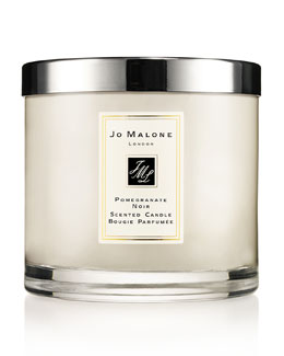 Jo Malone London Pomegranate Noir Deluxe Candle