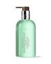 Molton Brown Redefined White Mulberry Fine Liquid Hand Wash, 10 oz./ 300 mL