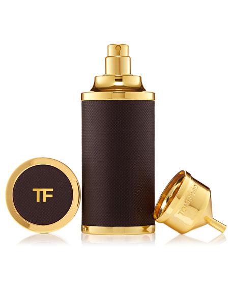 TOM FORD White Suede Decanter Eau de Parfum, 8.5 oz./ 250 mL
