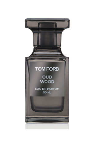 TOM FORD 1.7 oz. Oud Wood Eau De Parfum