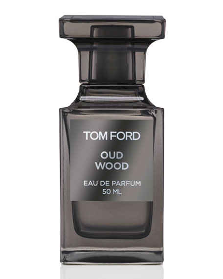 TOM FORD Oud Wood Eau De Parfum