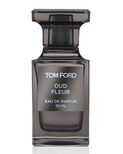 Oud Fleur Eau De Parfum, 1.7 oz.