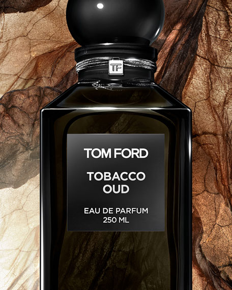 Image 2 of 3: TOM FORD 1.7 oz. Tobacco Oud Eau De Parfum