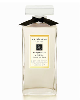 Jo Malone London Pomegranate Noir Decanter