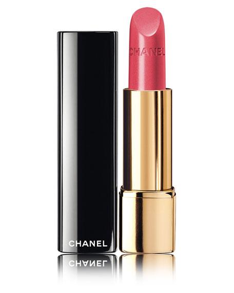 <b>ROUGE ALLURE</b><br>Luminous Intense Lip Colour - Limited Edition