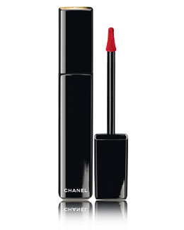 CHANEL ROUGE ALLURE EXTRAIT DE GLOSS