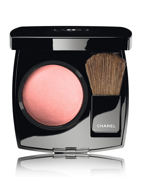 JOUES CONTRASTE<br>Powder Blush<br>Limited Edition