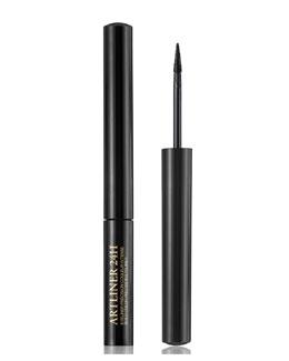 Lancome Artliner 24H Precision Eyeliner