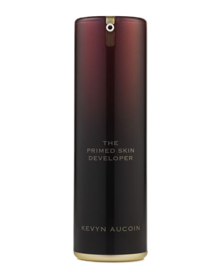 Kevyn Aucoin The Primed Skin Developer for Normal