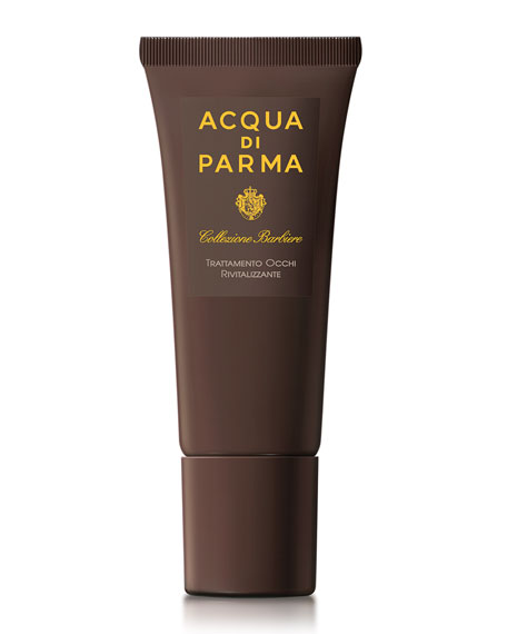 Acqua di Parma Collezione Barbiere Eye Treatment, 0.5