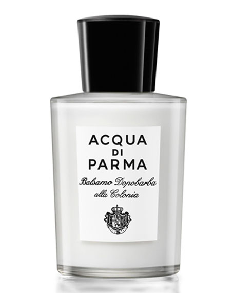 Acqua di Parma Colonia After Shave Balm, 3.4