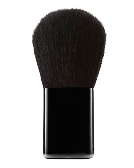 Edward Bess Luxury Kabuki Face Brush