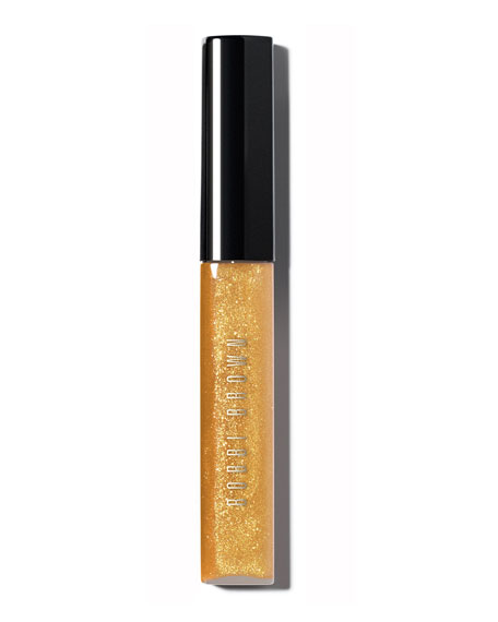 Limited Edition High Shimmer Lip Gloss (Old Hollywood Collection)