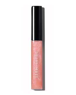 Bobbi Brown Limited Edition High Shimmer Lip Gloss (Old Hollywood Collection)