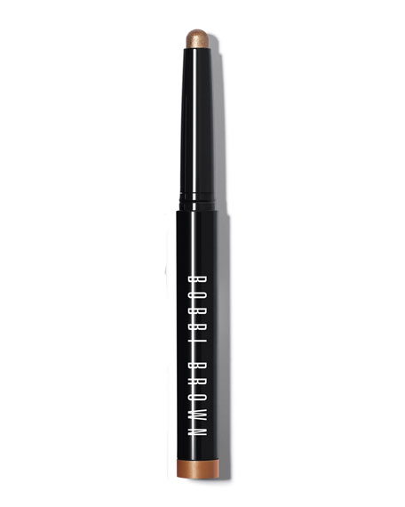 Limited Edition Long-Wear Cream Shadow Stick (Old Hollywood Collection)