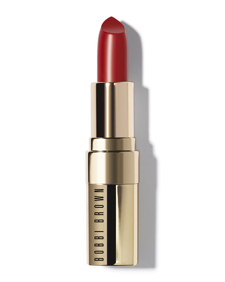 Limited Edition Lip Color, Old Hollywood