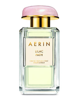 AERIN Beauty Lilac Path Eau de Parfum, 1.7oz