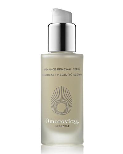 Radiance Renewal Serum, 30mL