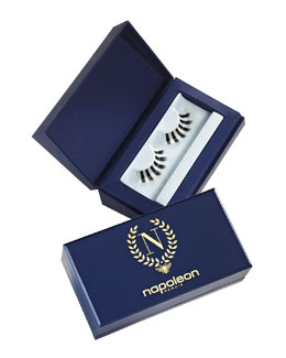 Napoleon Perdis Limited Edition Holiday Lashes, Josephine