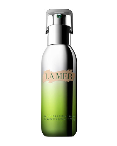 The Lifting Contour Serum, 1.0 oz.