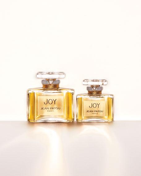 Jean Patou Joy Parfum, 1.0 oz./ 30 mL