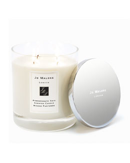 Jo Malone London Pomegranate Noir Luxury Candle
