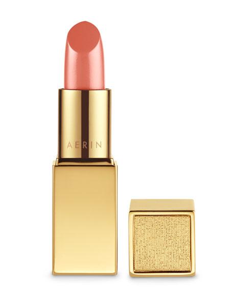 Rose Balm Lipstick, Coral Sand