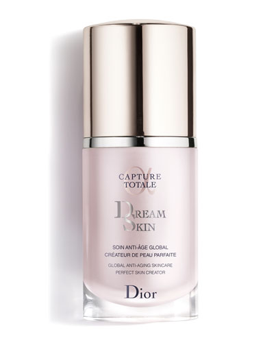 Capture Totale Dreamskin, 30 mL<br><b>NM Beauty Award Finalist 2015</b>