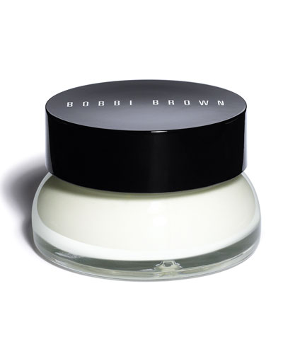 Extra Bright Advanced Moisture Cream, 50 ml