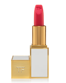 Tom Ford Beauty Lip Color Sheer, Incorrigible