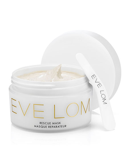 Eve Lom Rescue Mask, 100 mL/ 3.38 fl
