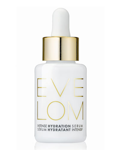 Intense Hydration Serum  30mL/1.01 fl. oz.