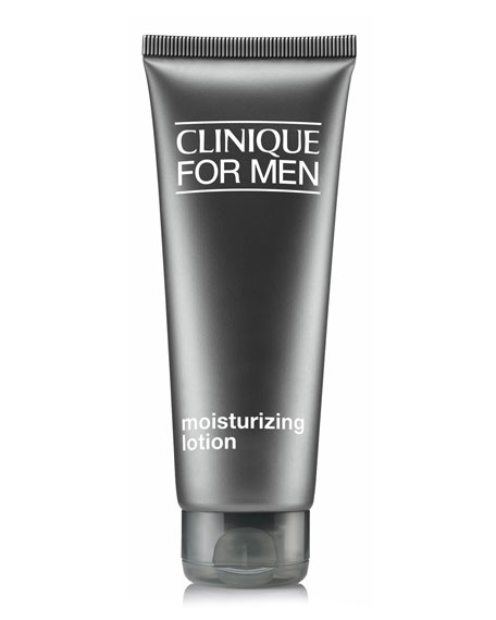 Clinique Clinique For Men Moisturizing Lotion, 3.38 oz./ 100 mL