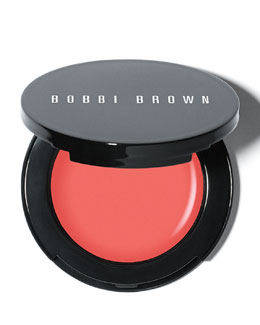 Bobbi Brown Limited Edition Pot Rouge - Hibiscus