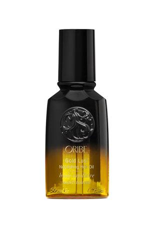 Oribe 1.7 oz. Gold Lust Nourishing Hair Oil